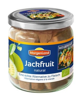 LOGO_MorgenLand Jackfruit natural
