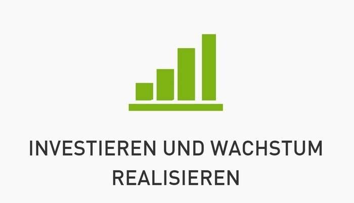 LOGO_Investieren Und Wachstum Realisieren