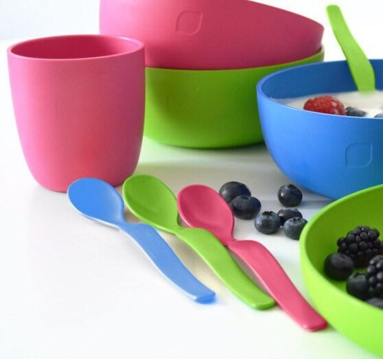 LOGO_ajaa! baby spoon set of 3