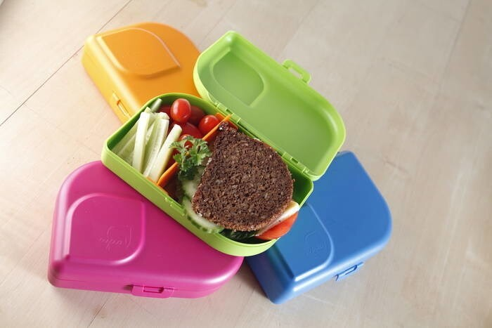 LOGO_ajaa! Lunchbox