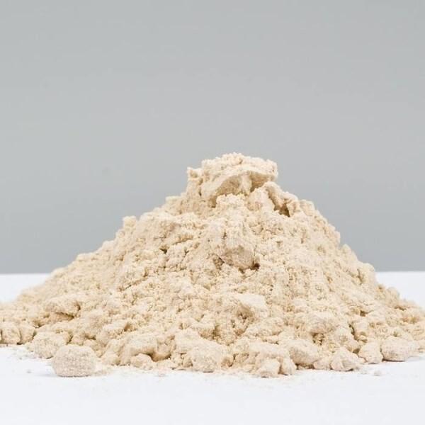 LOGO_Sunflower protein