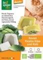 LOGO_Ravioli Ricotta Käse und Kohl