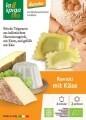 LOGO_Ravioli mit Käse