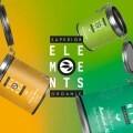 LOGO_Elements