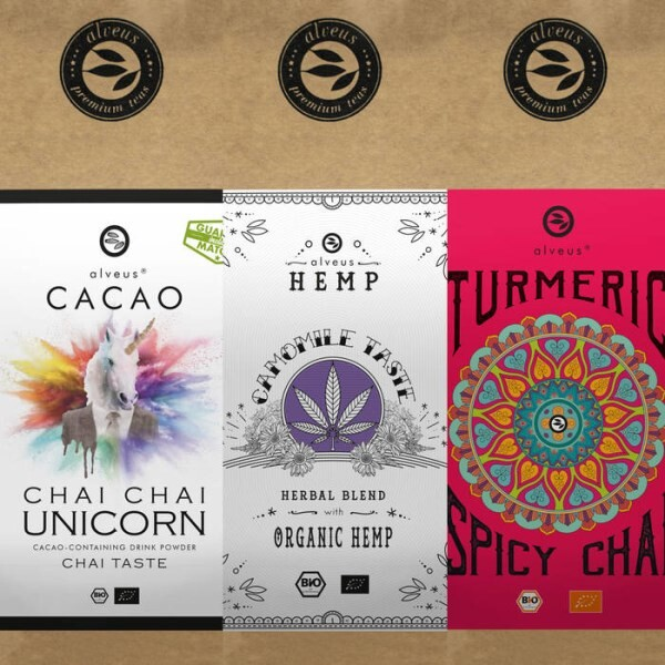 LOGO_Cacao, Turmeric and Hemp