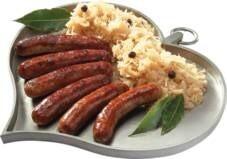 LOGO_Original Nuremberg organic grill sausages