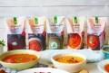 LOGO_AUGA Organic Soups, ready-to-eat