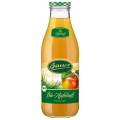 LOGO_Bauer Organic-Apple Direct-Juice cloudy
