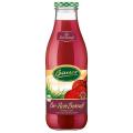 LOGO_Bauer Organic-Beetroot-Juice
