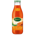 LOGO_Bauer Organic-Carrot Direct-Juice