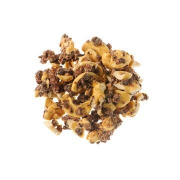 LOGO_Raw Cacao Cashew Cluster