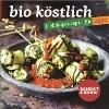 LOGO_Bio Köstlich