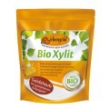 LOGO_Organic Xylitol powdered