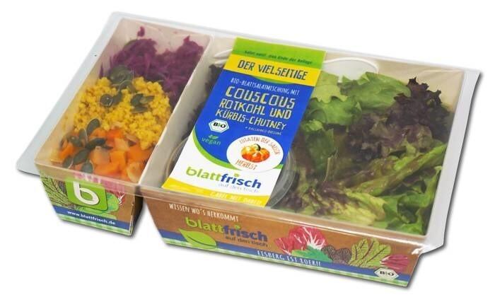 LOGO_Bio Blattsalat - der Vielseitige - mit saisonal wechselnden Toppings