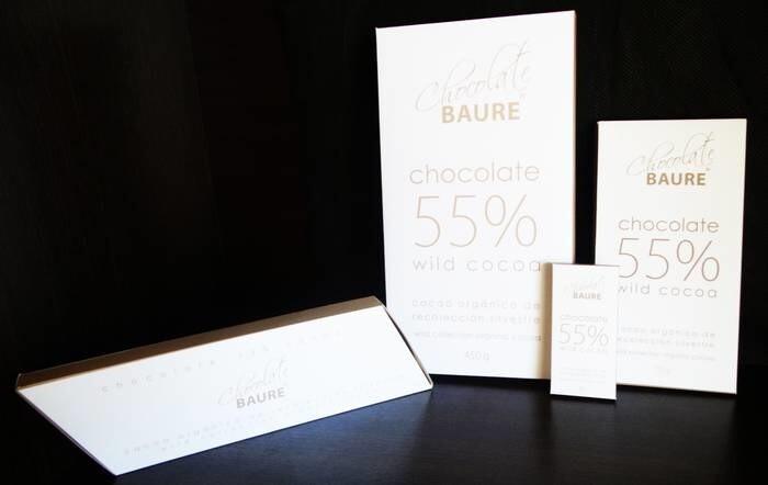 LOGO_CHOCOLATE 55% CACAO