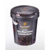 LOGO_Feinste Bio-Eiscreme Schokolade