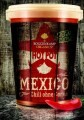 LOGO_Hot Pot Mexiko, Chilli ohne Carne
