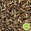 LOGO_White Tea SHANGRI-LA