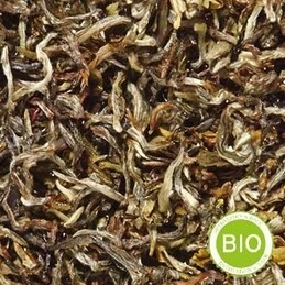 LOGO_Weißer Tee Nepal k.b..A.