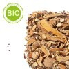 LOGO_Herb tea blend · Turmeric Relax from organic cultivation (no added flavouring)