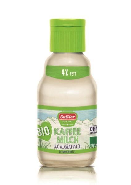 LOGO_Bio-Kaffeemilch
