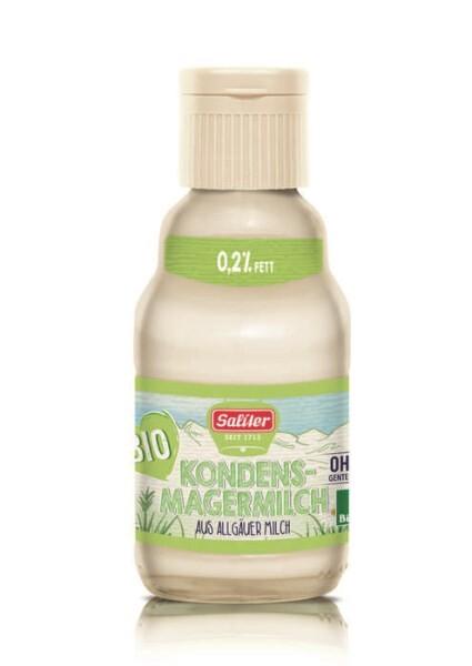 LOGO_Bio-Kondensmagermilch 0,2 %
