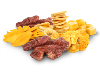 LOGO_Organic Dried Fruit