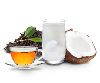 LOGO_Organic Beverages & Teas