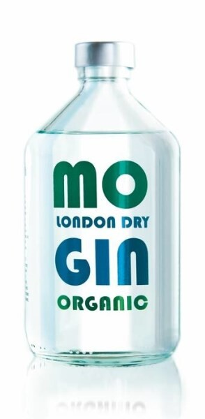 LOGO_MoGin London Dry Organic