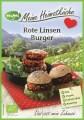 LOGO_Rote Linsen Burger
