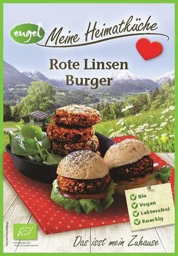 LOGO_red lentils burger