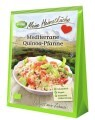 LOGO_Mediterrane Quinoa-Pfanne