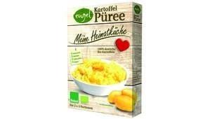 LOGO_Organic Mashed Potato