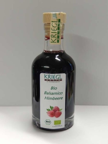 LOGO_Bio Balsamic Raspberry
