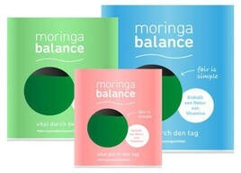 LOGO_Moringa organic products - White Label