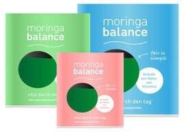 LOGO_Moringa organic products - White Label