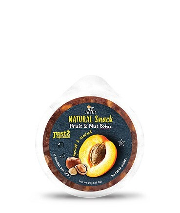 LOGO_NATURAL SNACK FRUIT & NUT BITES DATE CACAO HAZELNUT