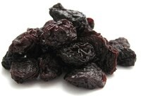 LOGO_Organic Dried Tart/Sour Cherries