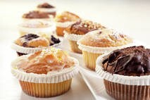 LOGO_Muffins