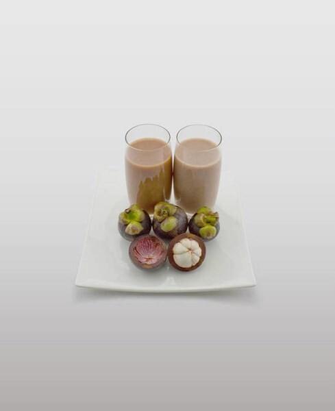 LOGO_Organic Juice/Puree/Pulp