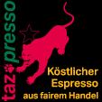 LOGO_Der tazpresso