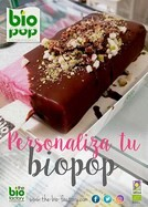 LOGO_BIOPOP