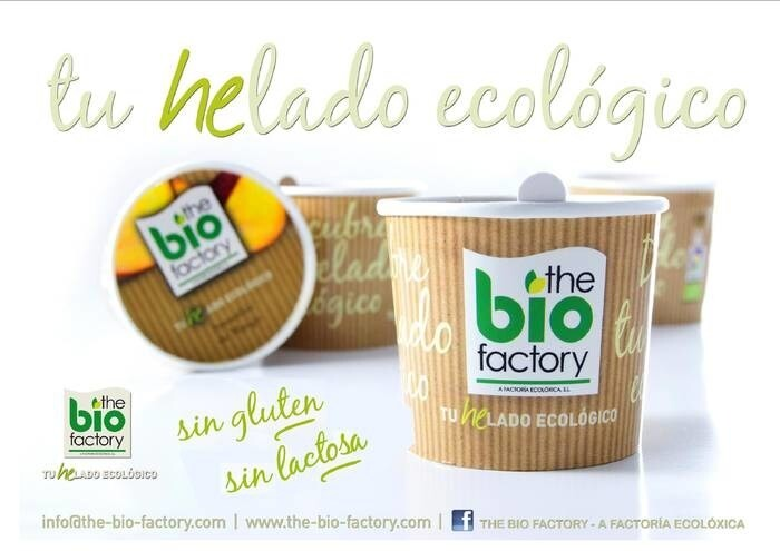 LOGO_THE BIO FACTORY BRAND