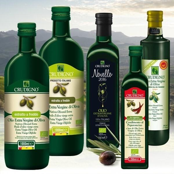 LOGO_Extra Natives Olivenöl