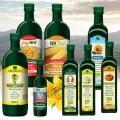LOGO_Samenöle und die Omega 3 & 6 Öle