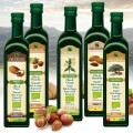 LOGO_Gourmet Oils
