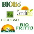 LOGO_Organic Oils Marken