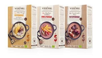 LOGO_Verival 5-Elemente Porridges
