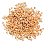 LOGO_Quinoa Grains