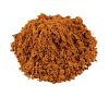 LOGO_Cacao Powder